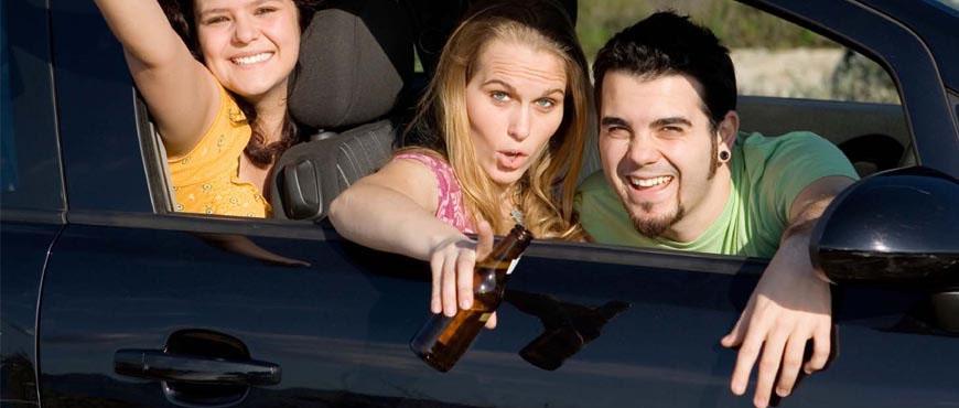 45BUCKS com® Traffic Law Counselors® (314) 895-4040 $45